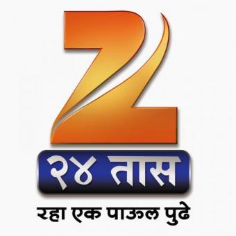 https://www.indiantelevision.com/sites/default/files/styles/340x340/public/images/news_releases-images/2018/01/25/zee.jpg?itok=9cIydHAc
