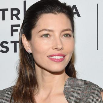 https://www.indiantelevision.com/sites/default/files/styles/340x340/public/images/news_releases-images/2018/01/27/Jessica-Biel.jpg?itok=O75lywNT