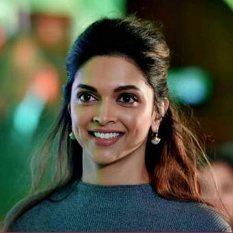 https://www.indiantelevision.com/sites/default/files/styles/340x340/public/images/news_releases-images/2018/01/31/Deepika-Padukone.jpg?itok=aKb58AGV
