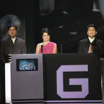 http://www.indiantelevision.com/sites/default/files/styles/340x340/public/images/news_releases-images/2018/02/07/Gadget-Guru-Conclave-%26-Awards.jpg?itok=xFiCgtPA