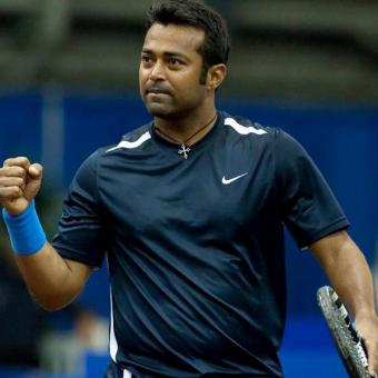 https://www.indiantelevision.com/sites/default/files/styles/340x340/public/images/news_releases-images/2018/02/07/Leander-Paes_0.jpg?itok=gvYPPh61