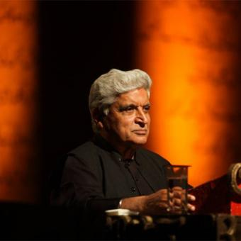 https://www.indiantelevision.com/sites/default/files/styles/340x340/public/images/news_releases-images/2018/02/10/Javed-Akhtar.jpg?itok=ifynrKJn