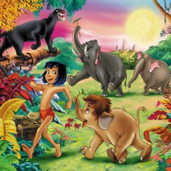 https://www.indiantelevision.com/sites/default/files/styles/340x340/public/images/news_releases-images/2018/02/10/The-Jungle-Book.jpg?itok=Rk4ECauM