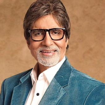 https://www.indiantelevision.com/sites/default/files/styles/340x340/public/images/news_releases-images/2018/02/22/Amitabh-Bachchan.jpg?itok=hScVvMer