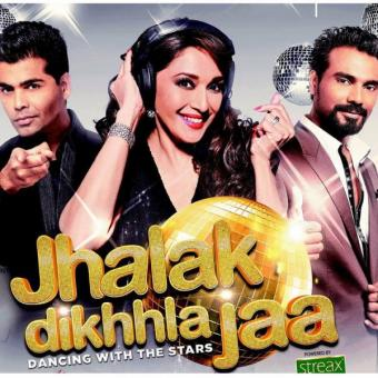 https://www.indiantelevision.com/sites/default/files/styles/340x340/public/images/news_releases-images/2018/02/28/Jhalak-Dikhla-Jaa.jpg?itok=pvSsUvtW