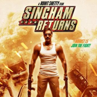 https://www.indiantelevision.com/sites/default/files/styles/340x340/public/images/news_releases-images/2018/02/28/Singham.jpg?itok=bc6BlWDC