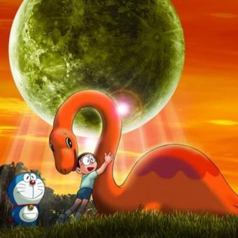 https://www.indiantelevision.com/sites/default/files/styles/340x340/public/images/news_releases-images/2018/03/10/Doraemon.jpg?itok=R6tYPt3F
