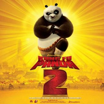 http://www.indiantelevision.com/sites/default/files/styles/340x340/public/images/news_releases-images/2018/03/10/KUNG-FU-PANDA.jpg?itok=eo52U0bR