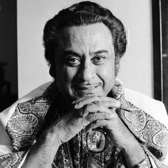 http://www.indiantelevision.com/sites/default/files/styles/340x340/public/images/news_releases-images/2018/03/10/Kishore-Kumar.jpg?itok=siGAyj_L