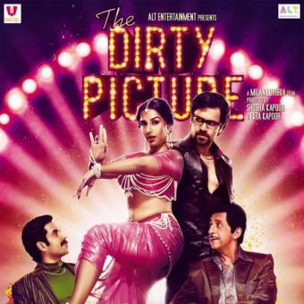https://www.indiantelevision.com/sites/default/files/styles/340x340/public/images/news_releases-images/2018/03/10/The-Dirty-Picture.jpg?itok=tHcYN4EG