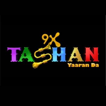 https://www.indiantelevision.com/sites/default/files/styles/340x340/public/images/news_releases-images/2018/03/13/9X-Tashan.jpg?itok=vNO8hOa2