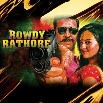 https://www.indiantelevision.com/sites/default/files/styles/340x340/public/images/news_releases-images/2018/03/14/Rowdy.jpg?itok=HfP5j5D5