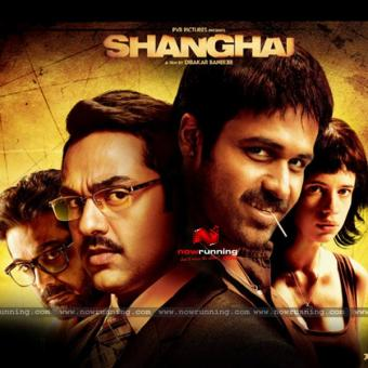 https://www.indiantelevision.com/sites/default/files/styles/340x340/public/images/news_releases-images/2018/03/14/Shanghai.jpg?itok=6tsOvF1U