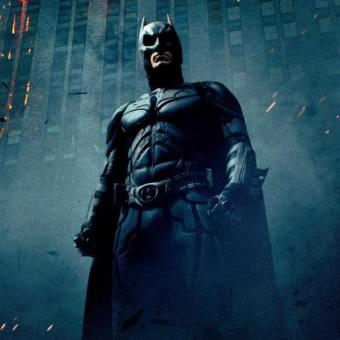 http://www.indiantelevision.com/sites/default/files/styles/340x340/public/images/news_releases-images/2018/03/14/The-Dark-Knight.jpg?itok=zLQntKua