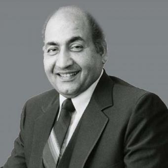 https://www.indiantelevision.com/sites/default/files/styles/340x340/public/images/news_releases-images/2018/03/21/Mohd-Rafi.jpg?itok=SWV0fM1m
