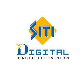 https://www.indiantelevision.com/sites/default/files/styles/340x340/public/images/news_releases-images/2018/03/22/SITI-Cable.jpg?itok=DRzrrQqk