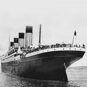 https://www.indiantelevision.com/sites/default/files/styles/340x340/public/images/news_releases-images/2018/03/23/Titanic.jpg?itok=20R_pHTA