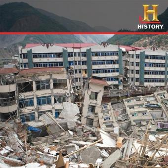 http://www.indiantelevision.com/sites/default/files/styles/340x340/public/images/news_releases-images/2018/03/26/Megaquake.jpg?itok=7_isu-yO