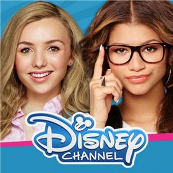 https://www.indiantelevision.com/sites/default/files/styles/340x340/public/images/news_releases-images/2018/03/30/Disney-Channel.jpg?itok=8u3qw_vF