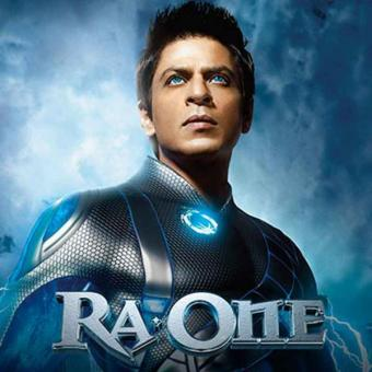 https://www.indiantelevision.com/sites/default/files/styles/340x340/public/images/news_releases-images/2018/03/30/raone.jpg?itok=44ld6ZXR