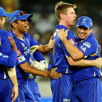 https://www.indiantelevision.com/sites/default/files/styles/340x340/public/images/news_releases-images/2018/03/31/Rajasthan-Royals.jpg?itok=WlucpJey