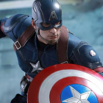 https://www.indiantelevision.com/sites/default/files/styles/340x340/public/images/news_releases-images/2018/04/03/CAPTAIN-AMERICA.jpg?itok=HETd-FhI
