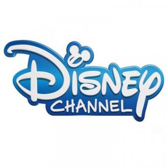 https://www.indiantelevision.com/sites/default/files/styles/340x340/public/images/news_releases-images/2018/04/04/Disney-Television-Network_0.jpg?itok=W1usiYMT