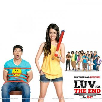 https://www.indiantelevision.com/sites/default/files/styles/340x340/public/images/news_releases-images/2018/04/05/Luv-Ka-The-End.jpg?itok=KABeE9yh