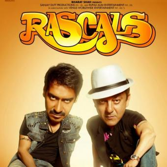 http://www.indiantelevision.com/sites/default/files/styles/340x340/public/images/news_releases-images/2018/04/09/Rascal.jpg?itok=QCX1cUcK