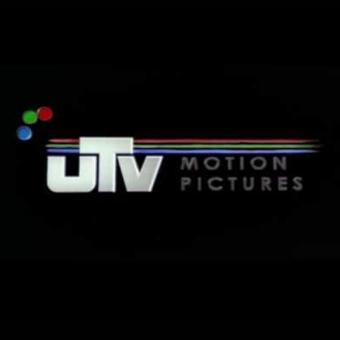 https://www.indiantelevision.com/sites/default/files/styles/340x340/public/images/news_releases-images/2018/04/18/UTV-Motion-Pictures.jpg?itok=fZTz1WWT