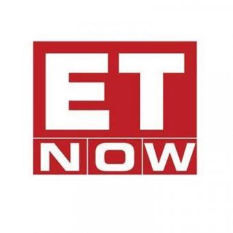 https://www.indiantelevision.com/sites/default/files/styles/340x340/public/images/news_releases-images/2018/04/25/ET-Now.jpg?itok=pDPXvnDG