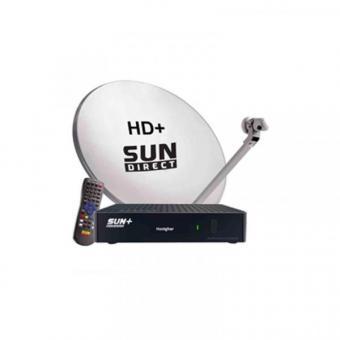 https://www.indiantelevision.com/sites/default/files/styles/340x340/public/images/news_releases-images/2018/04/30/Sun-Direct.jpg?itok=QFF81Bjz