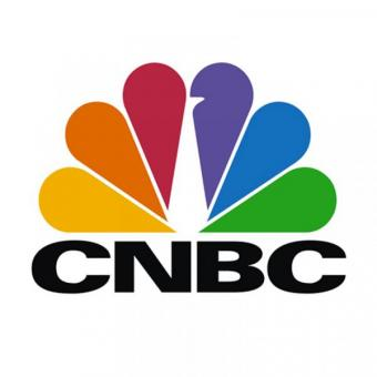 https://www.indiantelevision.com/sites/default/files/styles/340x340/public/images/news_releases-images/2018/05/04/CNBC.jpg?itok=WHAOPHAT