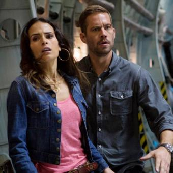 https://www.indiantelevision.com/sites/default/files/styles/340x340/public/images/news_releases-images/2018/05/10/Fast-and-Furious-6.jpg?itok=Rgw1kB1W