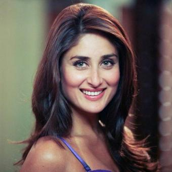 https://www.indiantelevision.com/sites/default/files/styles/340x340/public/images/news_releases-images/2018/05/10/Kareena%20Kapoor.jpg?itok=PNztWd2w