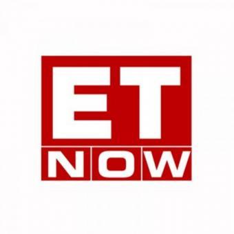 https://www.indiantelevision.com/sites/default/files/styles/340x340/public/images/news_releases-images/2018/05/22/ET-NOW.jpg?itok=mvqPbsza
