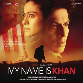 https://www.indiantelevision.com/sites/default/files/styles/340x340/public/images/news_releases-images/2018/05/22/My-Name-Is-Khan.jpg?itok=fvniQIJb