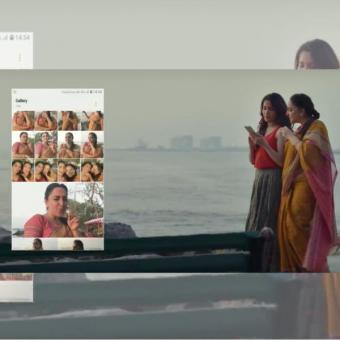 https://www.indiantelevision.com/sites/default/files/styles/340x340/public/images/news_releases-images/2018/05/23/Vodafone.jpg?itok=6R9k6cHv