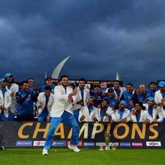 https://www.indiantelevision.com/sites/default/files/styles/340x340/public/images/news_releases-images/2018/05/29/ICC-Champions-Trophy.jpg?itok=ypAs2vUo