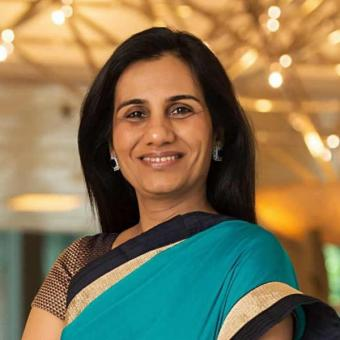 https://www.indiantelevision.com/sites/default/files/styles/340x340/public/images/news_releases-images/2018/05/30/Chanda-Kochhar.jpg?itok=_h2BzLPr