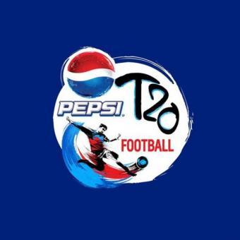 https://www.indiantelevision.com/sites/default/files/styles/340x340/public/images/news_releases-images/2018/06/06/Pepsi-T20-Football.jpg?itok=PNz4PzKP