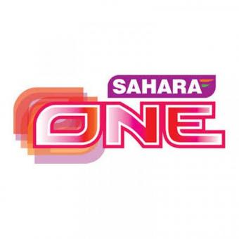 https://www.indiantelevision.com/sites/default/files/styles/340x340/public/images/news_releases-images/2018/06/08/Sahara-One.jpg?itok=HTjBttlf