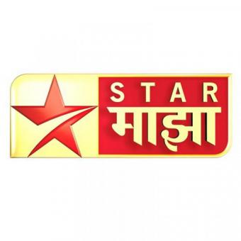 https://www.indiantelevision.com/sites/default/files/styles/340x340/public/images/news_releases-images/2018/06/12/STAR-Majha.jpg?itok=ds64ts84