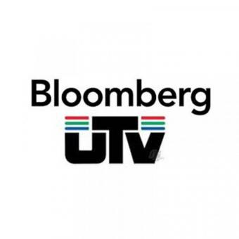 https://www.indiantelevision.com/sites/default/files/styles/340x340/public/images/news_releases-images/2018/06/13/Bloomberg-UTV.jpg?itok=kebQRuN9