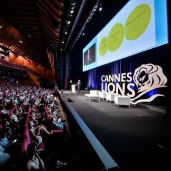 https://www.indiantelevision.com/sites/default/files/styles/340x340/public/images/news_releases-images/2018/06/14/Cannes-Lions.jpg?itok=G-0hVYAH