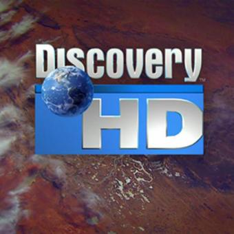 https://www.indiantelevision.com/sites/default/files/styles/340x340/public/images/news_releases-images/2018/06/14/discovery.jpg?itok=7YmDb1m_