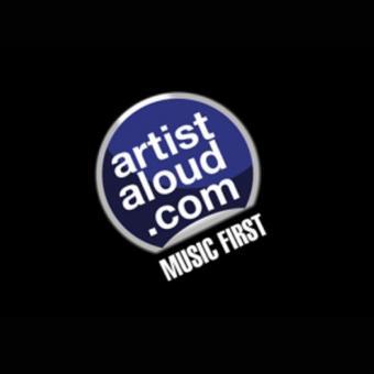 https://www.indiantelevision.com/sites/default/files/styles/340x340/public/images/news_releases-images/2018/06/15/ArtistAloud.jpg?itok=3s9IuErP