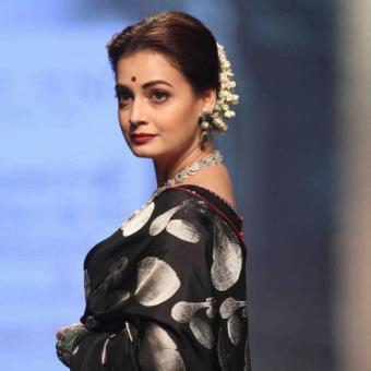 https://www.indiantelevision.com/sites/default/files/styles/340x340/public/images/news_releases-images/2018/06/19/Dia-Mirza.jpg?itok=sVhjnhei