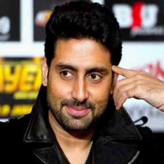http://www.indiantelevision.com/sites/default/files/styles/340x340/public/images/news_releases-images/2018/06/27/Abhishek%20Bachchan.jpg?itok=EWMvuqdd