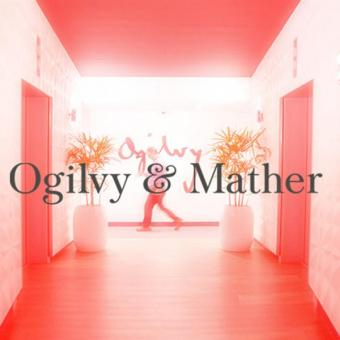 https://www.indiantelevision.com/sites/default/files/styles/340x340/public/images/news_releases-images/2018/06/27/ogily-matter.jpg?itok=y3Xu7-h8